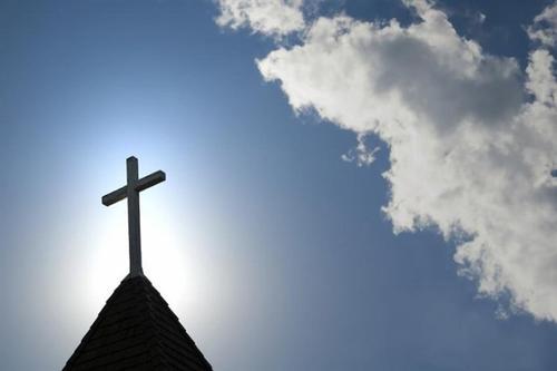上帝询问人类的第一个问题,知道答案的人,注定此生是最终的赢家!