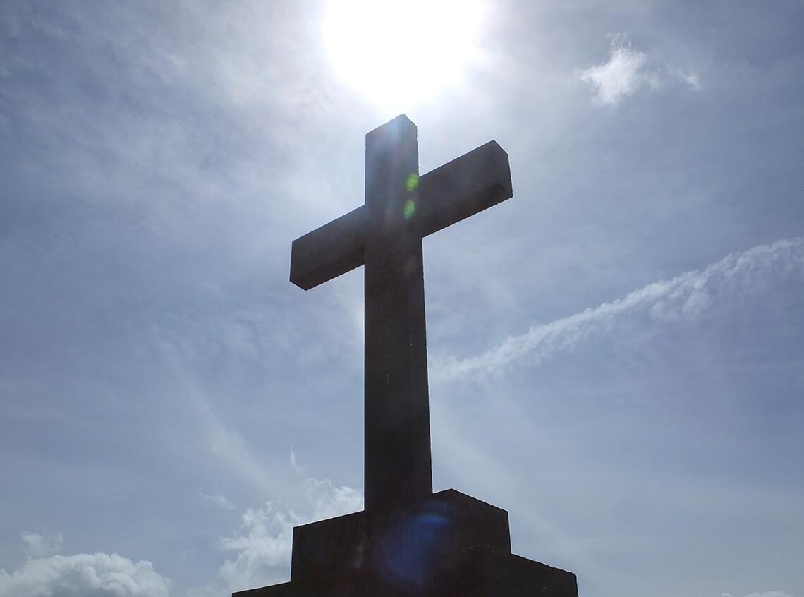 [恩典365]20210622 时代先知-耶利米:靠主坚持,主的恩典够用